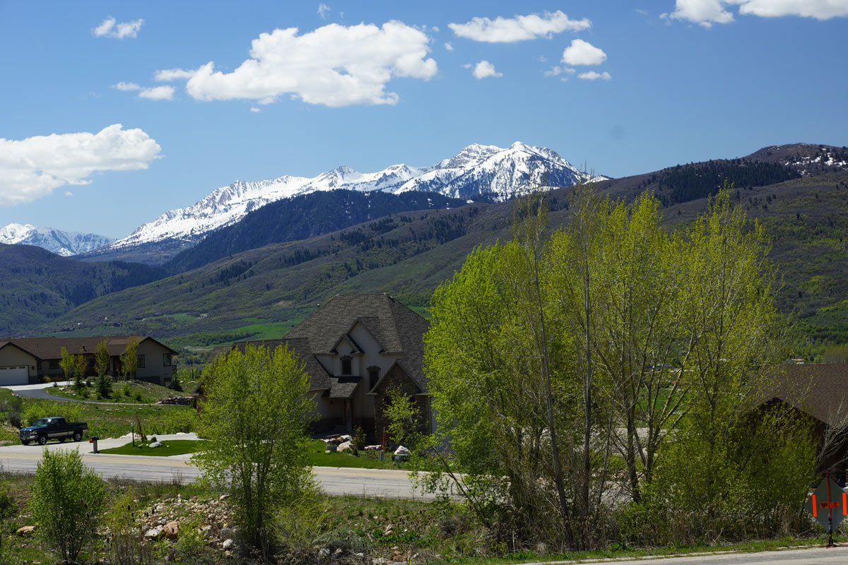 Elkhorn-View-Towards-Snowbasin.jpg